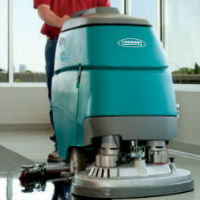 Facility Maintenance Amp Cleaning Rentals Briggs Equipment